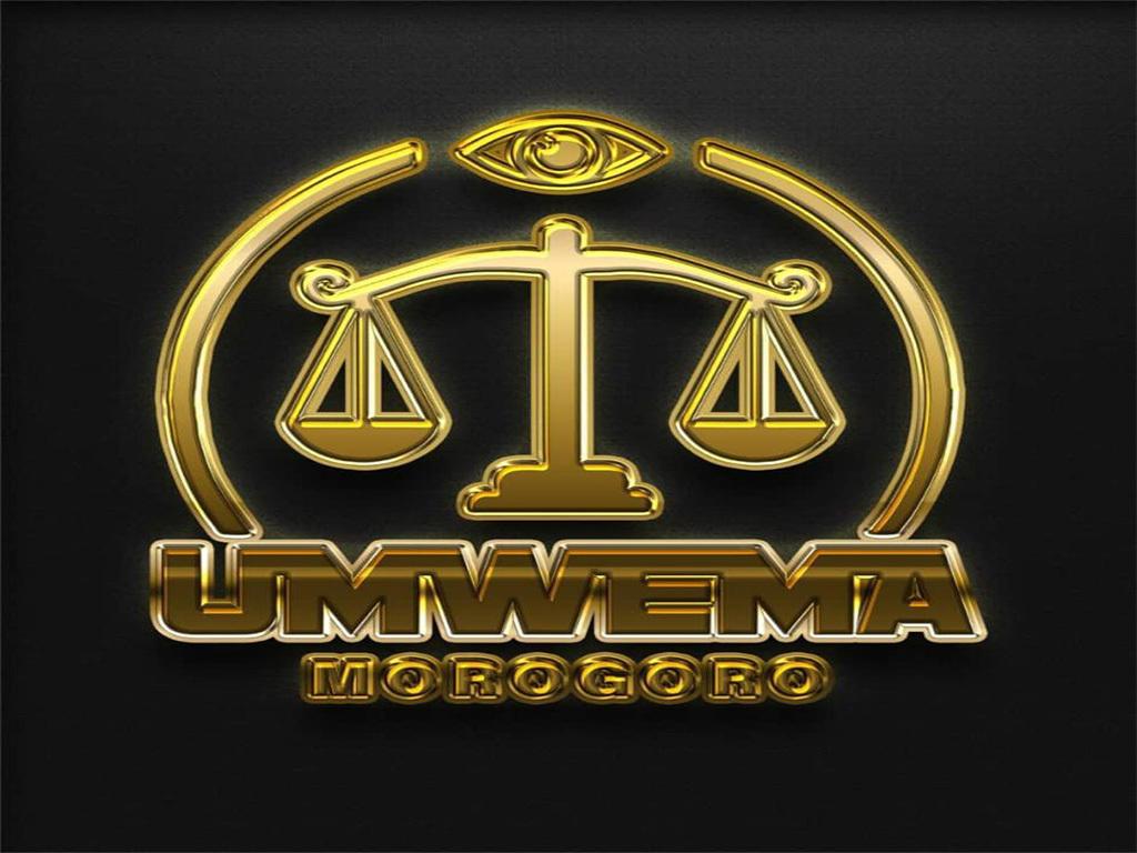 2 Job Vacancies At UMWEMA Morogoro