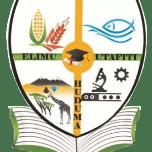 Government Job Vacancies At Iringa Municipal Council
