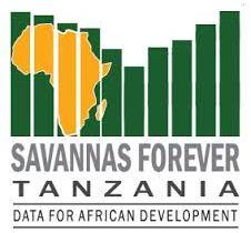 2 Job Vacancies At Savannas Forever Tanzania (SFTZ)