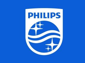 Philips Internship Program 2021 For young South Africans