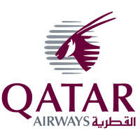 Senior Cargo Agent Qatar Airways Dar es Salaam, October 2020