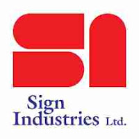 Senior Manager or Director At Sign Industries Limited Tanzania 2020