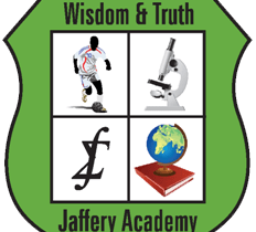 Various Teaching Vacancies At Jaffery Academy