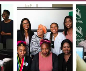 World Bank Group Winter Paid Internship 2021 For Young Professionals