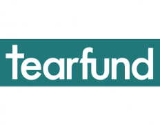 3 Job Opportunities At Tearfund [ Salary Start 48,718,248 Tsh Per Annum]
