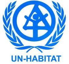 UN-Habitat Global Public Space Programme 2020