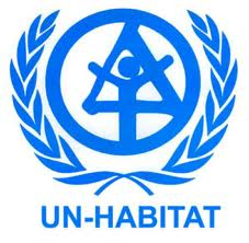 UN-Habitat Global Public Space Programme 2020