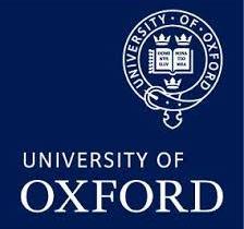 Oxford University - Grace Lake Scholarship 2021 For Nigerians (£15,000)