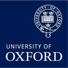 Oxford University - Grace Lake Scholarship 2021 For Nigerians (£15,000)