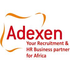 3 Job Opportunities At Adexen (Dar es Salaam)