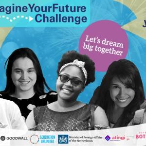 https://atingi.cartedo.com/challenge/42/reimagine-your-future-programme