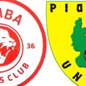 Plateau United Vs Simba Sc Livescore 1