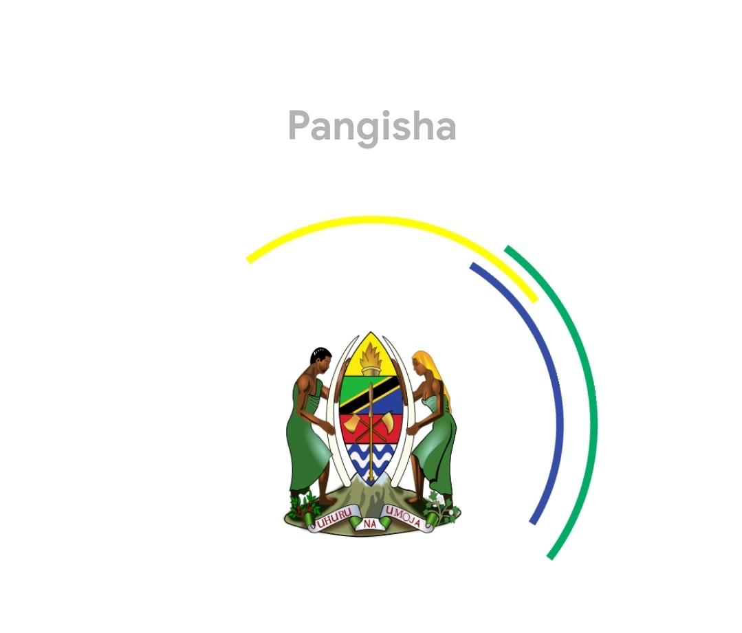 Pangisha TAMISEMI System | Pangisha.tamsemi.go.tz