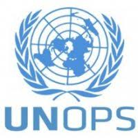 Social Safeguards Officer- Retainer at UNOPS November, 2020