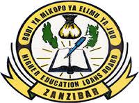 PDF Majina Ya Mkopo Batch 1 Zanzibar Higher Education Loan Board (ZHELB)