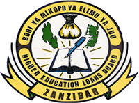 Zanzibar Online Loan Application System (ZOLAS)
