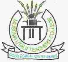 3 Job Vacancies At Musoma Utalii Training College