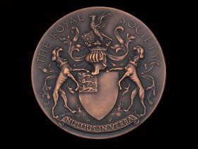 Royal Society Africa Prize 2021