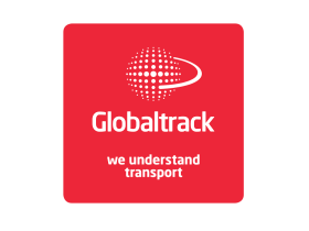 Globaltrack