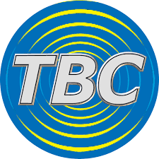 Job Opportunity At TBC – TanzaniaBroadcastingCorporation ENGINEER II (ELECTRICAL) 2021