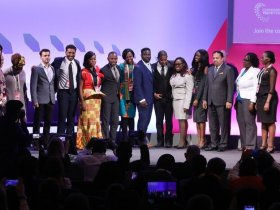 Commonwealth Youth Council Nomination Open 2021