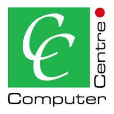 computer Centre