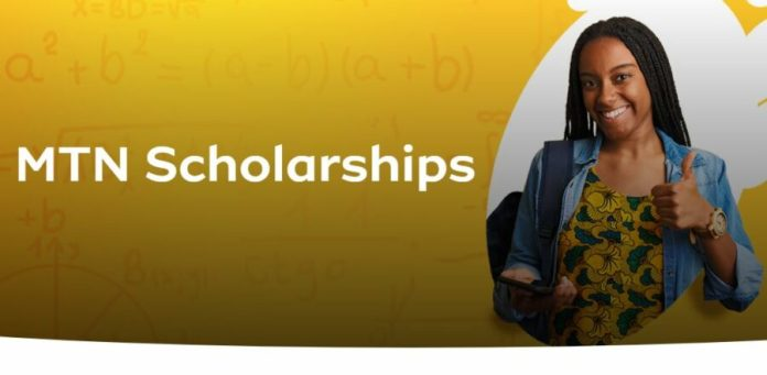 MTN Scholarships 2021 for Nigerian Students in Tertiary Institutions e1626524526481 MTN Scholarships 2021 For Nigeria Students