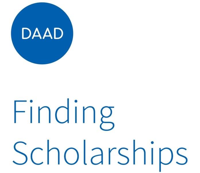 Apply DAAD Scholarship Programme at Faculty of Pharmacy Universitas Hasanuddin in Germany
