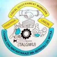 Talgwu Job Opportunities At TALGWU, 2021
