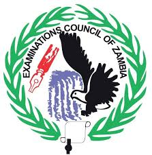 Zambia Examination Council ECZ Past Papers with Answers Pdf Free Download