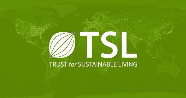TSL 2022 International Schools Essay Competition