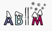 ABIM Logo