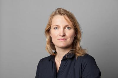 Antonia Krefeld-Schwalb