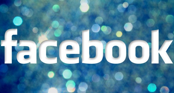 Creative Social Media page or Facebook cover page design ...