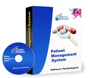 Hospital Software