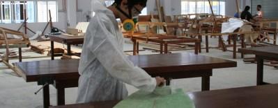 Laboratory 3