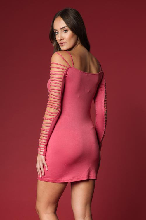 RT @LifestyleFine: Discover great offers on naked zebra clothing from USA on...
