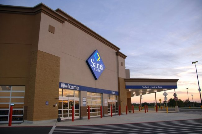 Sam's Club Black Friday ad: Mysterious iPhone sale, cheap consoles, and tons...