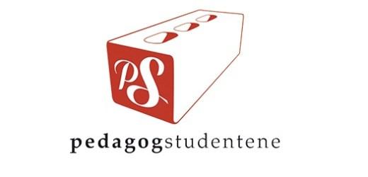Pedagogstudentene søker engasjement