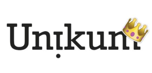Unikumpriser studieåret 2016/2017