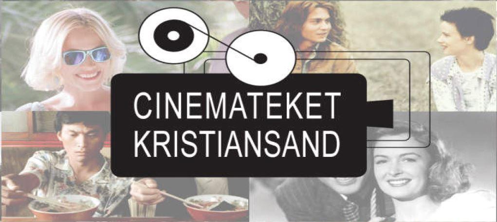 Unikum digger: Cinemateket