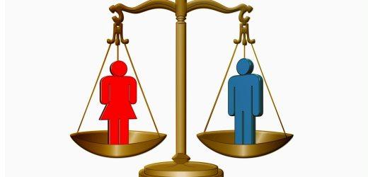 UiA har flere kvinner enn menn i toppledelsen
