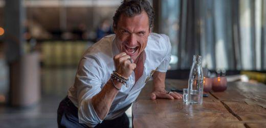 Petter Stordalen tilbyr hotell til deg som er student
