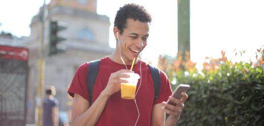5 tips fra en avdanket student
