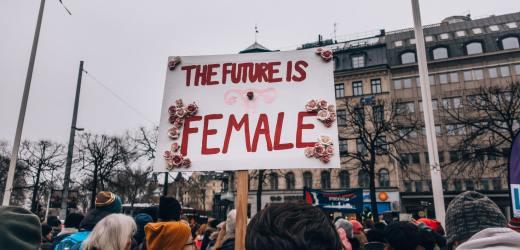 Protest motProtestfestivalen: – Beskylderfestivalen for å være patriarkalsk ogdypt kvinnediskriminerende