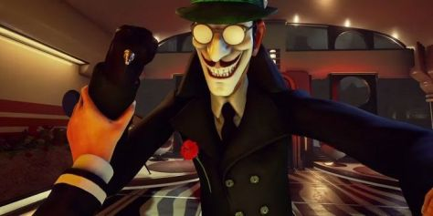 Image result for We happy few PC