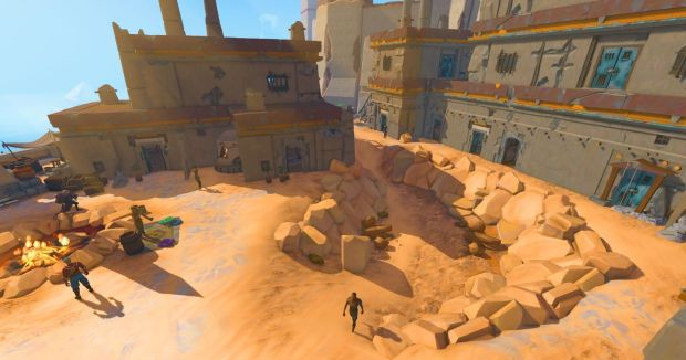 10 Things We Cant Wait To Do In RuneScapes Menaphos Expansion 15 2