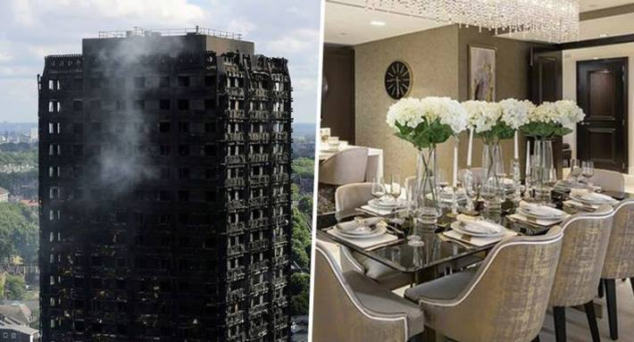 Grenfell Tower Families Given 68 Flats In Luxury Apartment Complex 19415619 10155485662739031 1912738374 n