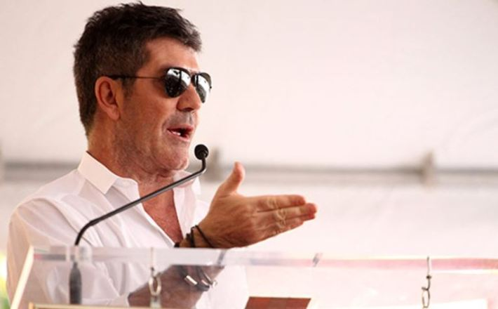 Simon Cowells Charity Single For Grenfell Tower Victims Released Cowell1 3