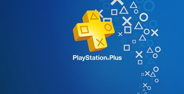 PlayStation Plus Free Games For June 2017 FacebookThumbnailpsjune